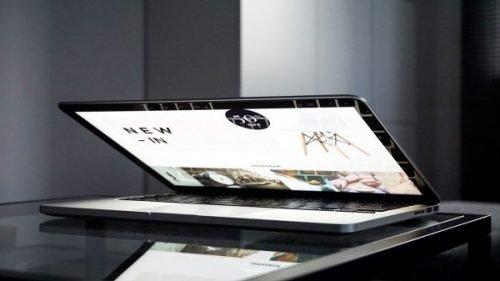 Laptop1280