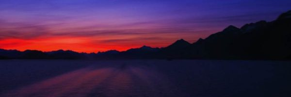 Sunset15 70