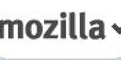 mozilla small