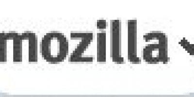 mozilla small