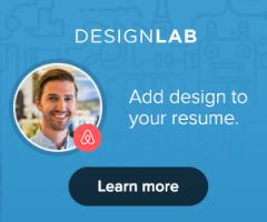 Web Design Tutorials & Resources