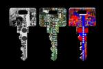 data-key-571156_640