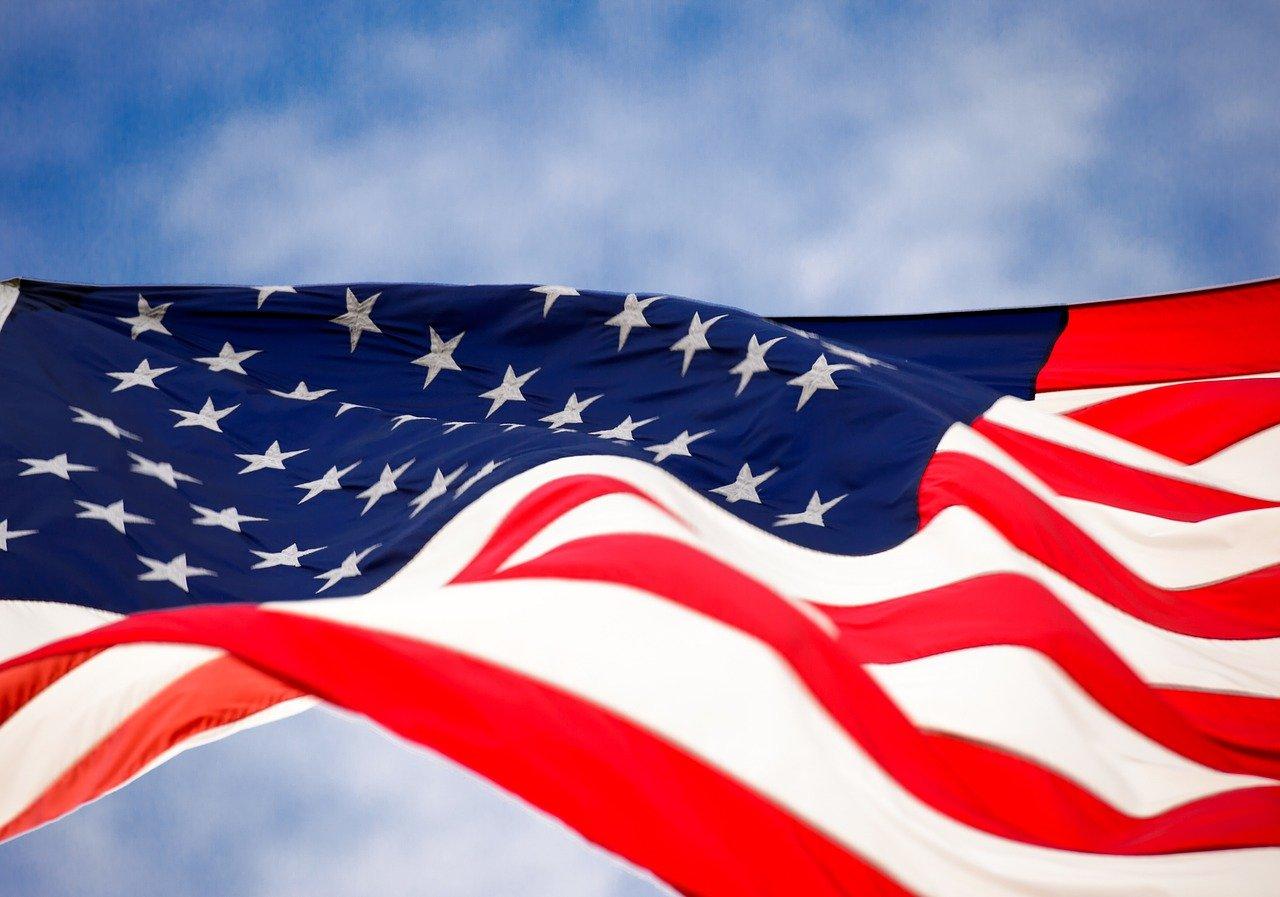 flag-1291945_1280