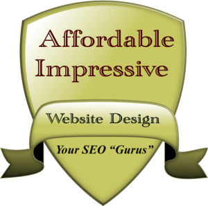 Affordable Impressive Website Design  - Erie Pa