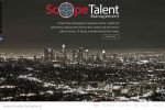 scope-talent