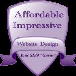Affordable SEO Company Erie PA