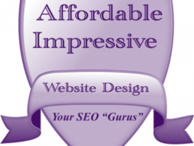 Affordable SEO Company Erie PA