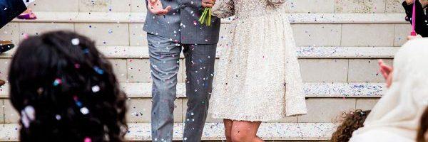 wedding-bg-slide1