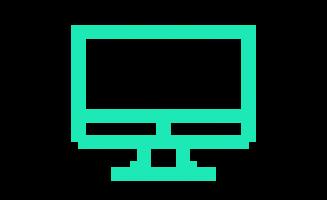 app-presentation2-icon-nocode