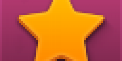 star_64px