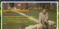 butlercountyboyhood.com 2018 02 21 16 19 34