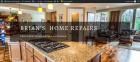 Brian's Home Repairs