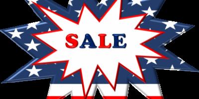 sales-1336000_1920