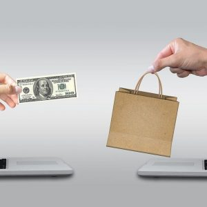 ecommerce-sell-buy