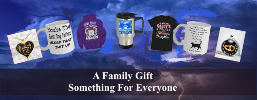 A Family Gift