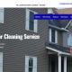 Rebright Erie Website Image