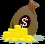 coins-1857222_640